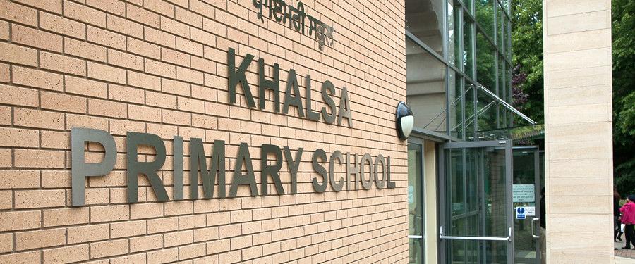 khalsa-web-3937-e1436882206474