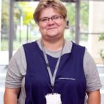 Mrs D Kulaniec