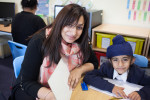 Mrs L Kaur - PPA Teacher