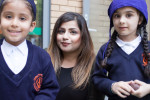 Ms M Kamboj - Teacher & Geography Subject Leader